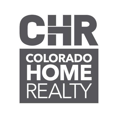Colorado Home Realty's avatar