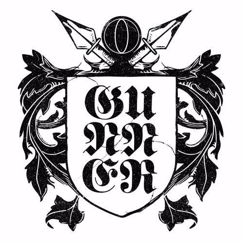 GUNNER's avatar