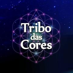 Tribo das Cores