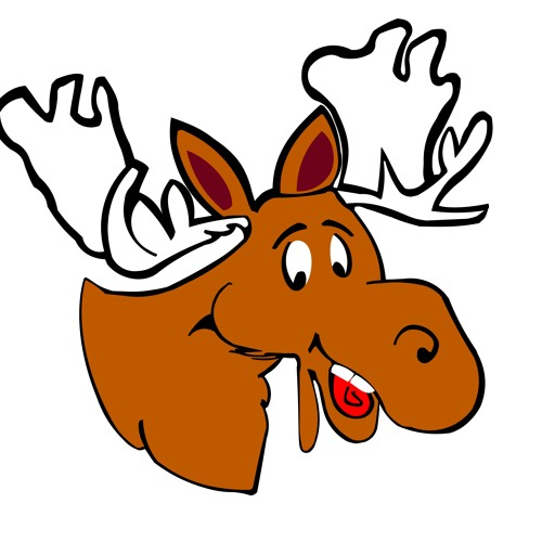 Moose FM News's avatar