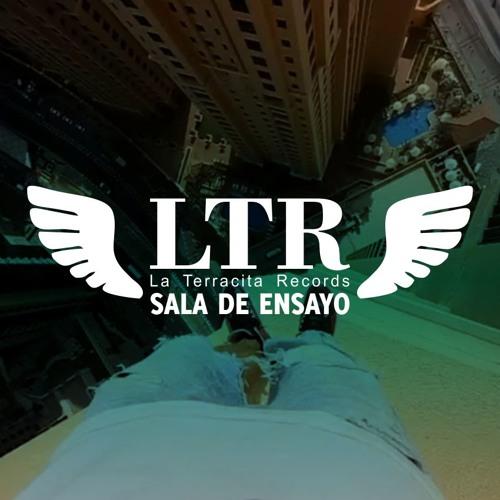 LaTerracitaRecords's avatar