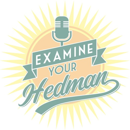 Hedman Counseling Center Podcast's avatar