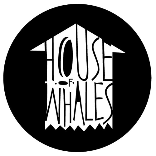 House of Whales's avatar