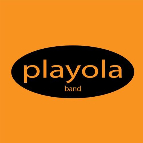 playola's avatar