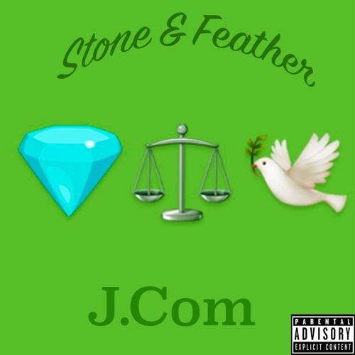 J.COM's avatar