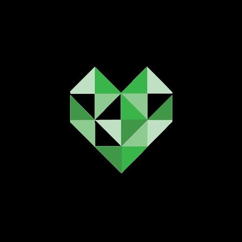 Grüne Liebe's avatar
