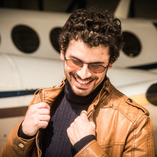 Aerotek's avatar