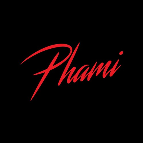 This Is Phami's avatar