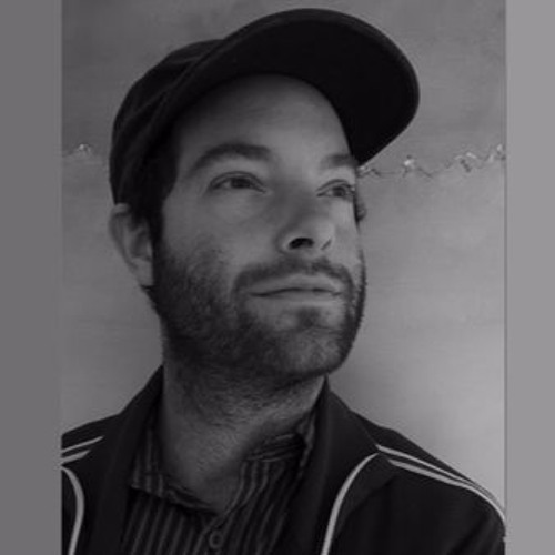 CTO's avatar