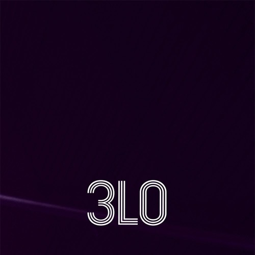 3lo's avatar