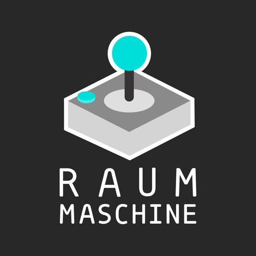 Die Raummaschine's avatar