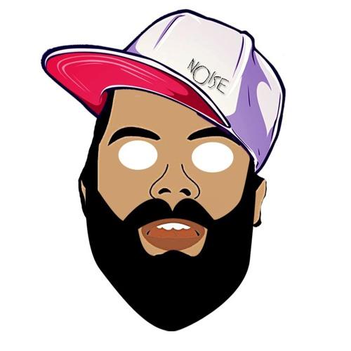 nandonoise's avatar