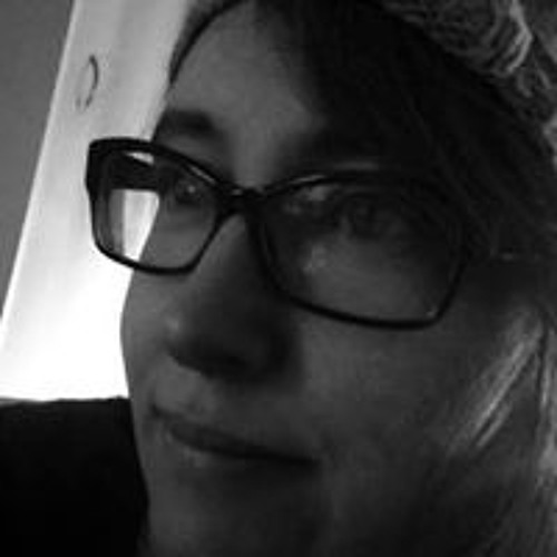 Maren Grossman's avatar