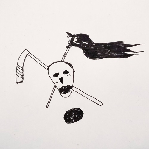 Jonny Teardrop's avatar