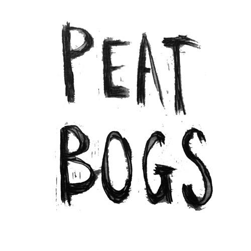 Peat Bogs's avatar