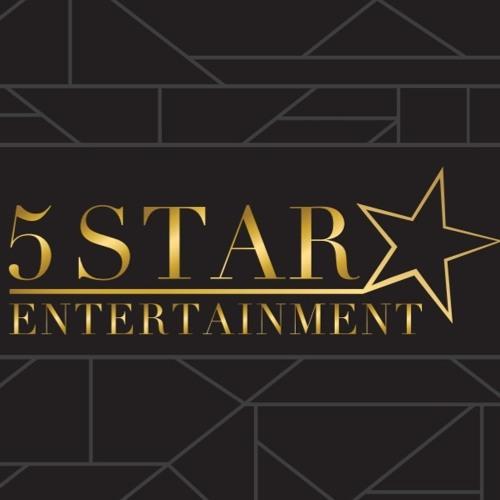 5StarEntFLA's avatar