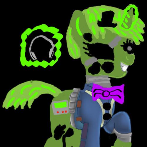 gamer pip's avatar