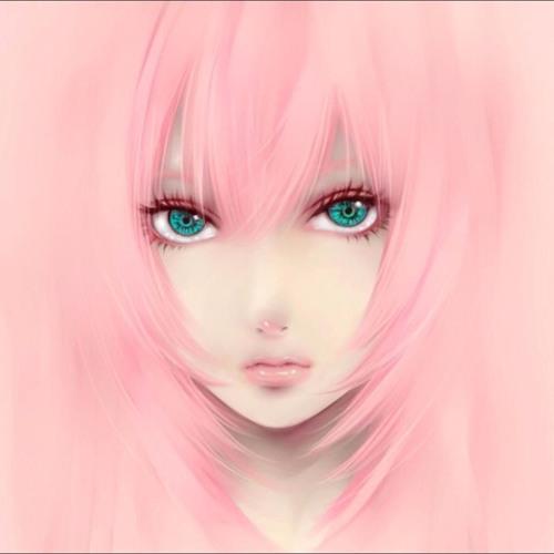End me's avatar