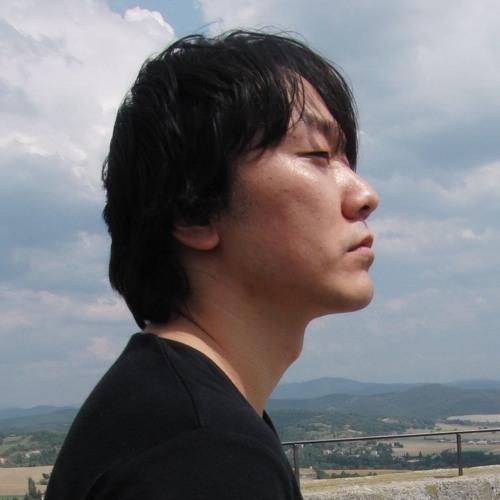 Keita Matsumiya's avatar