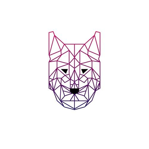 Wulfgang7's avatar