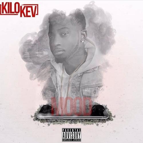 Kilo Kev's avatar