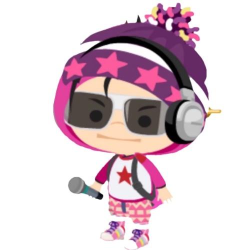 SOSEPAN's avatar