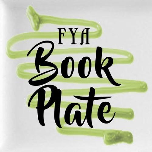 FYA Book Plate's avatar
