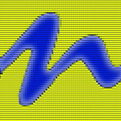 narrowed's avatar