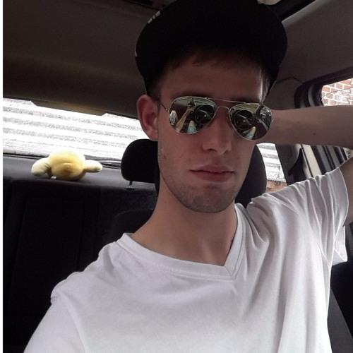 Davidoff116's avatar