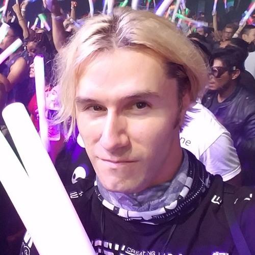 Danny Norris's avatar