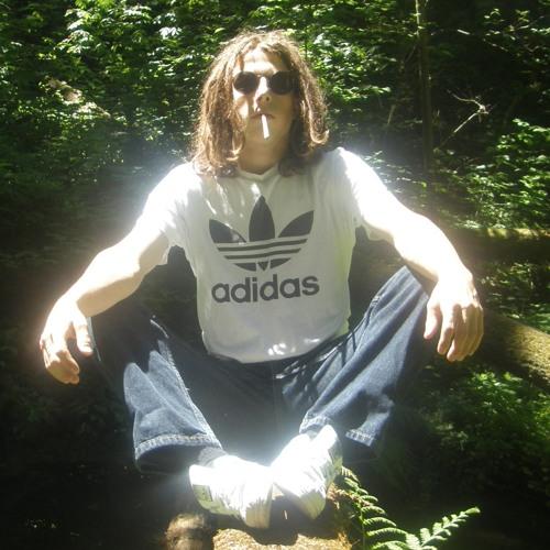 Walker's avatar