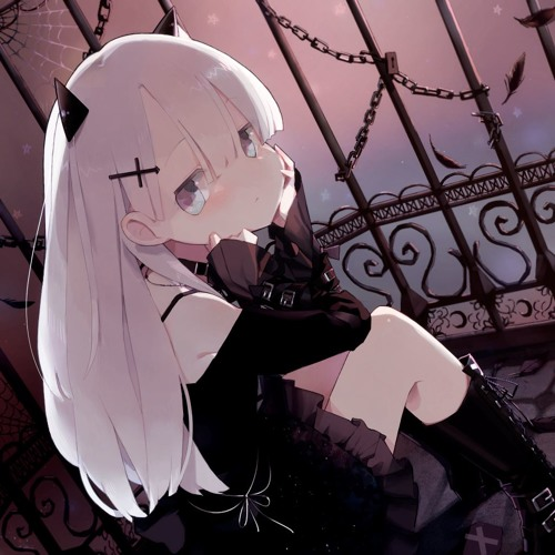 神代 ありす's avatar
