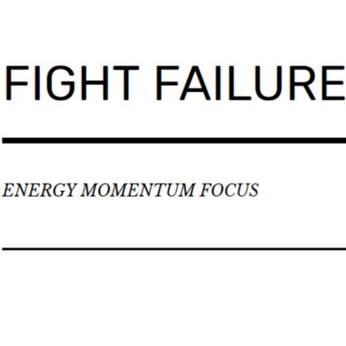 Fight Failure's avatar