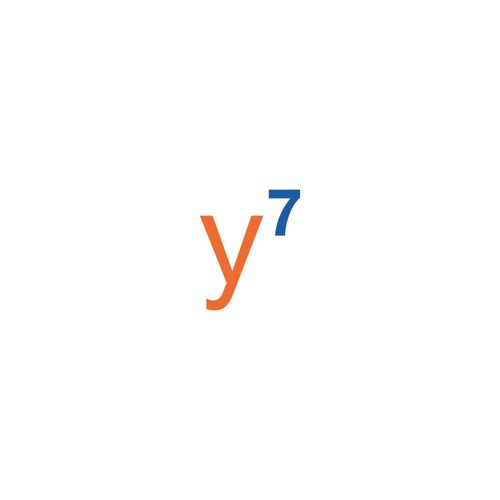youtopia's avatar
