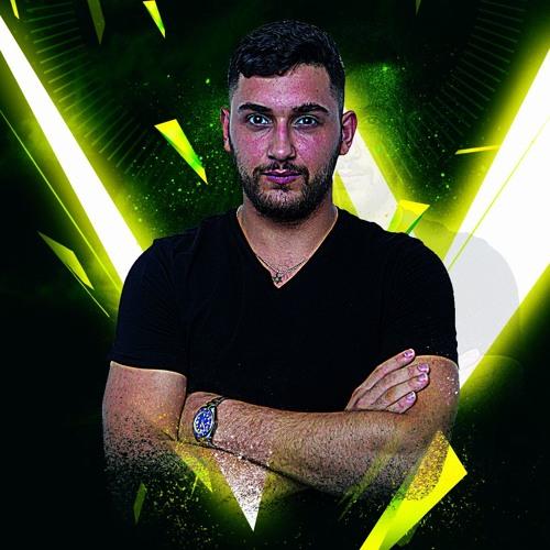 D.J. ELIRAN SABAN's avatar