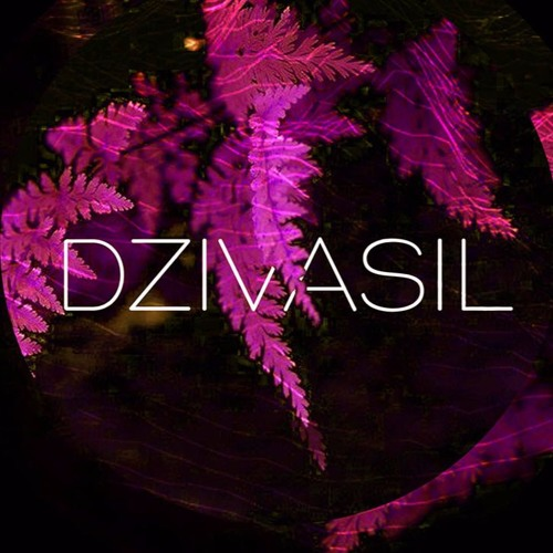 Dzivasil Trio's avatar