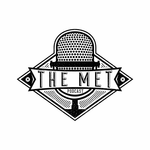 The MET بودكاست's avatar