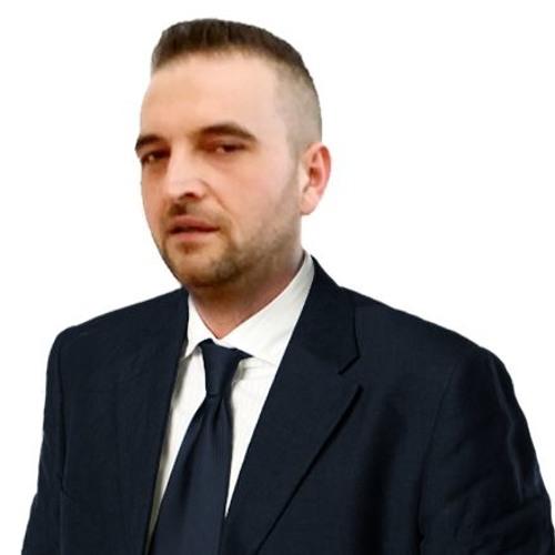 Enzo Di Meo's avatar