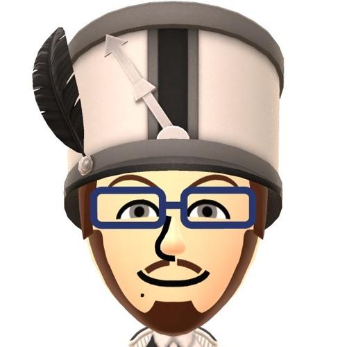 nancomusic94's avatar