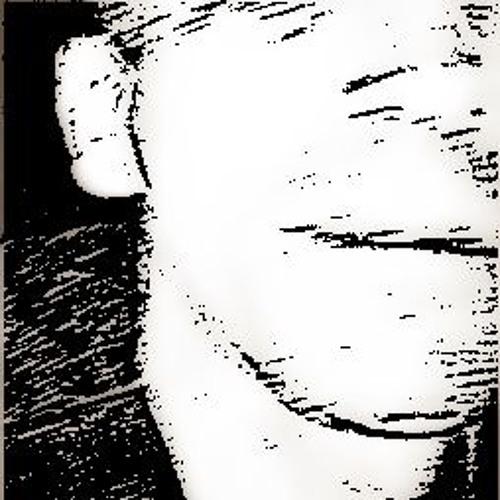 Bruno Delnoz's avatar