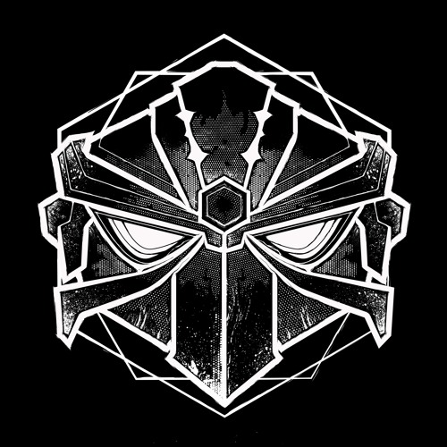 HKTK Records's avatar