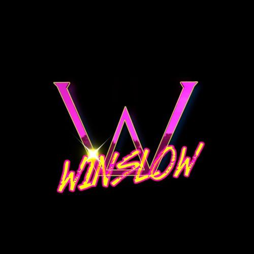 WINSLOW's avatar