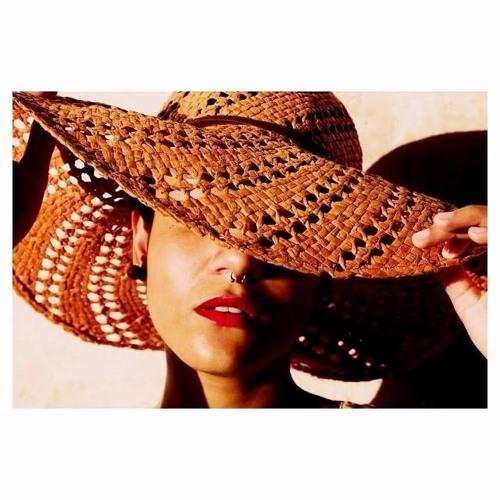 Maiara Cerqueira's avatar