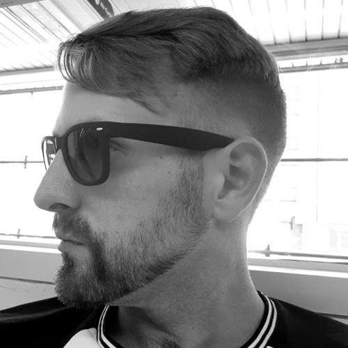 Stevey-D's avatar