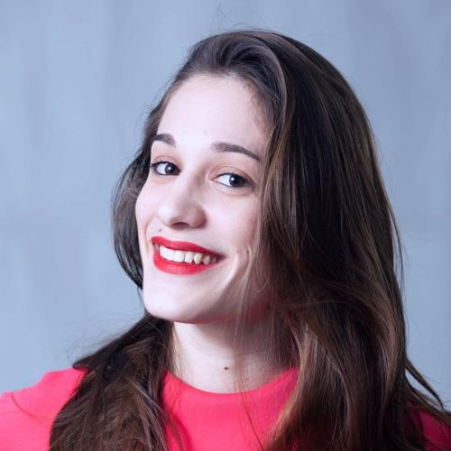 Ninetta's avatar