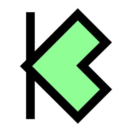 Khatru Music's avatar