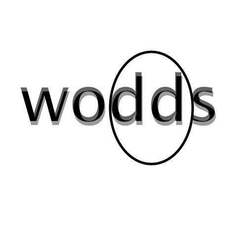 wodds's avatar