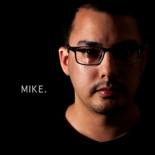 Mike Attinger's avatar