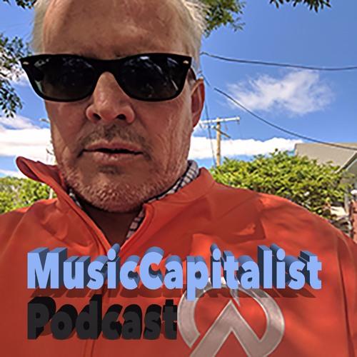 Nelson Jacobsen's avatar