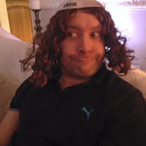 Richard Mills's avatar